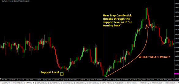 bear-trap-in-forex-trading